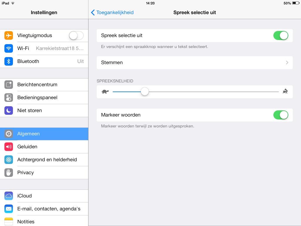 iOS_accessibility 1