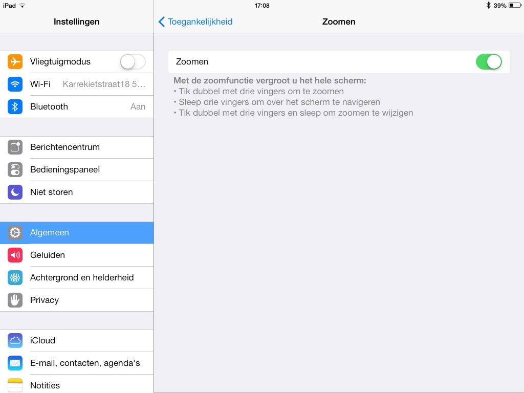 iOS_accessibility