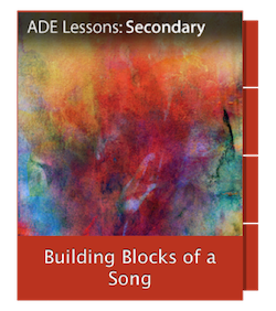 iTunes U lessons from ADEs (and mine!)